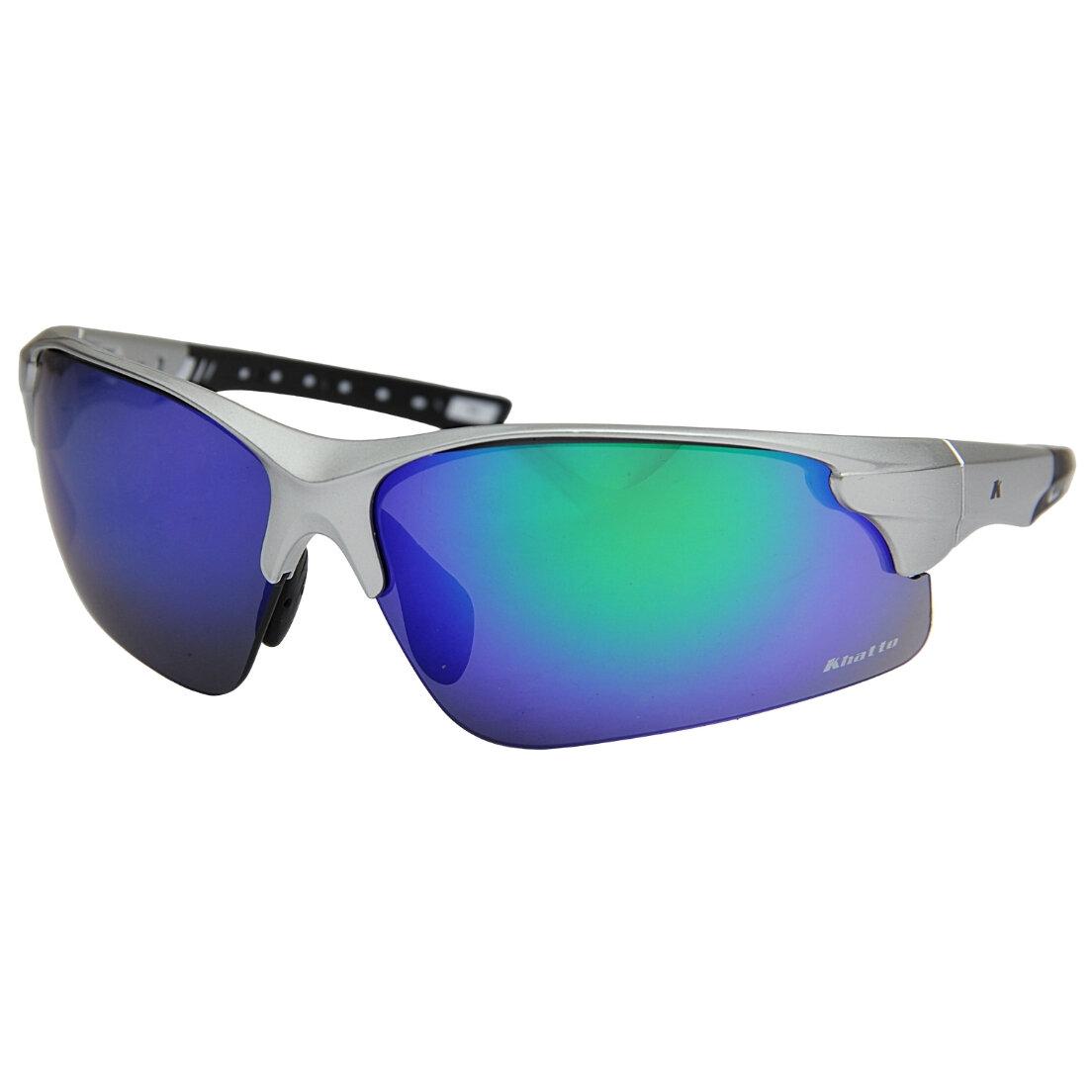 Óculos de Sol Khatto Esportivo Force - C061