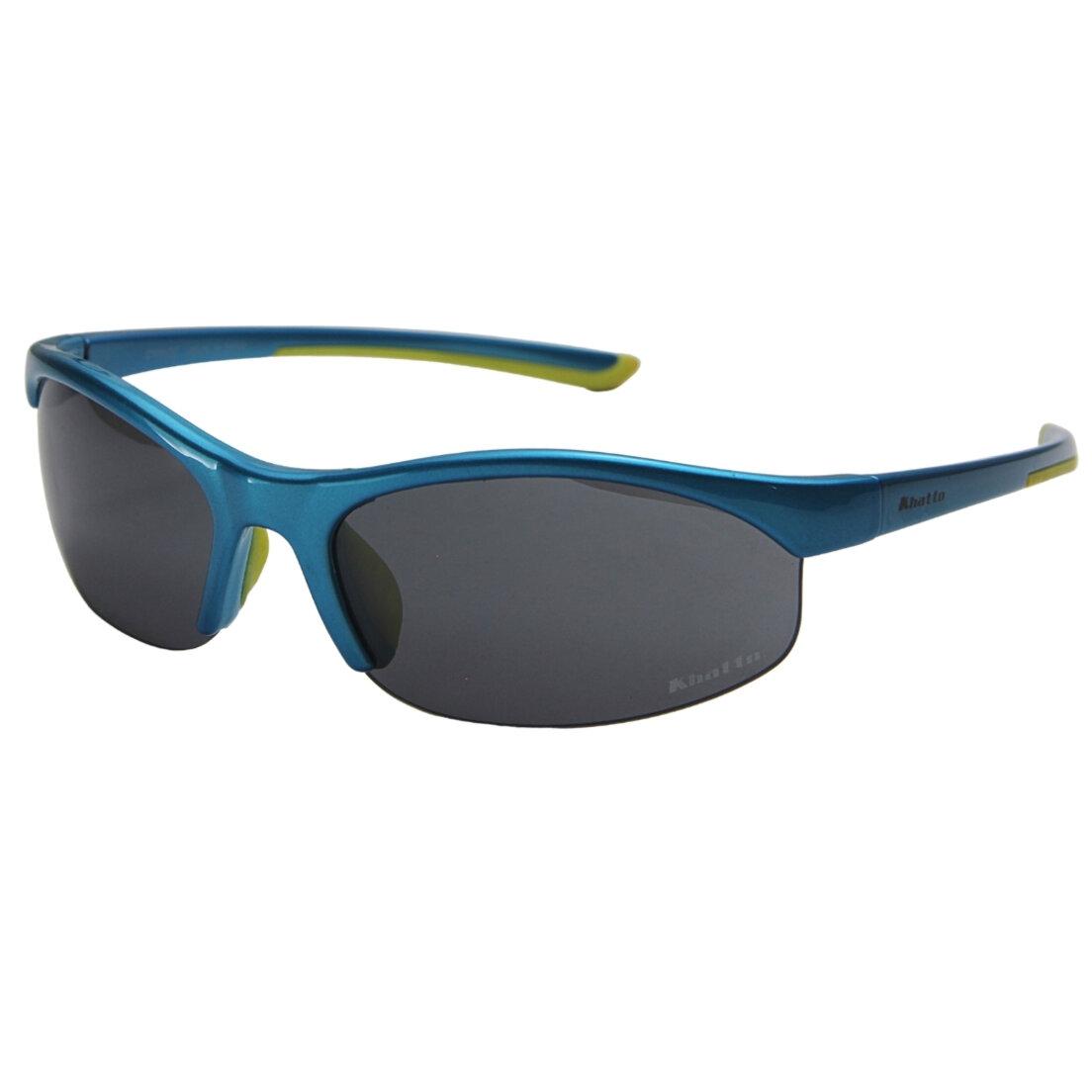 Óculos de Sol Khatto Esportivo Jump - C092