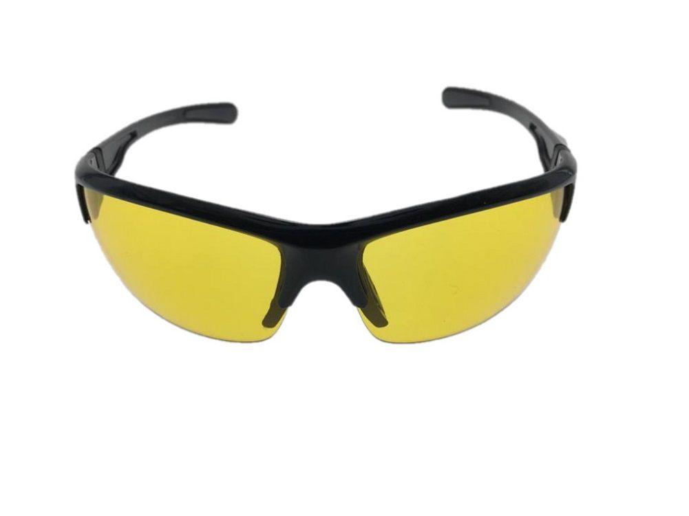 Óculos de Sol Khatto Esportivo Long Track - C088