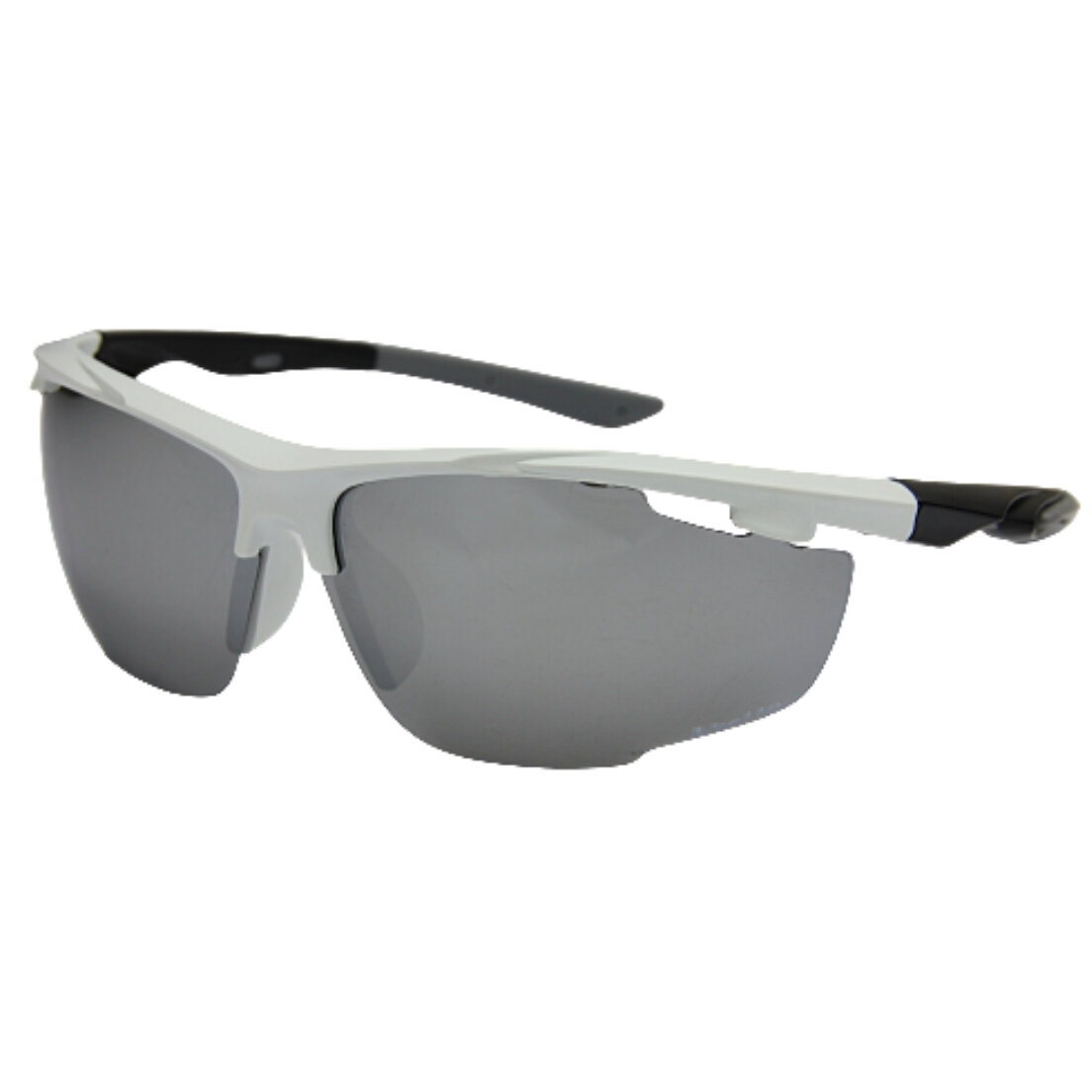 Óculos de Sol Khatto Esportivo Race Polarizado  - C020