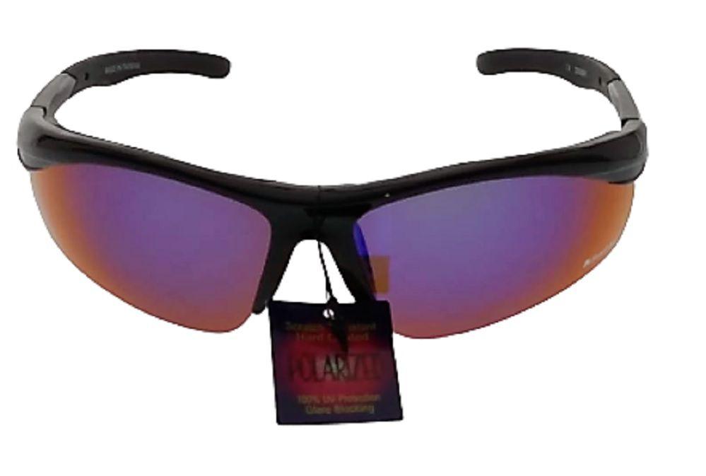 Óculos de Sol Khatto Esportivo Snake - C101