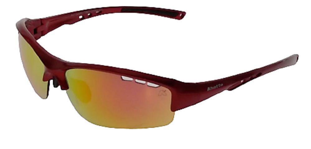 Óculos de Sol Khatto Esportivo Track - C015