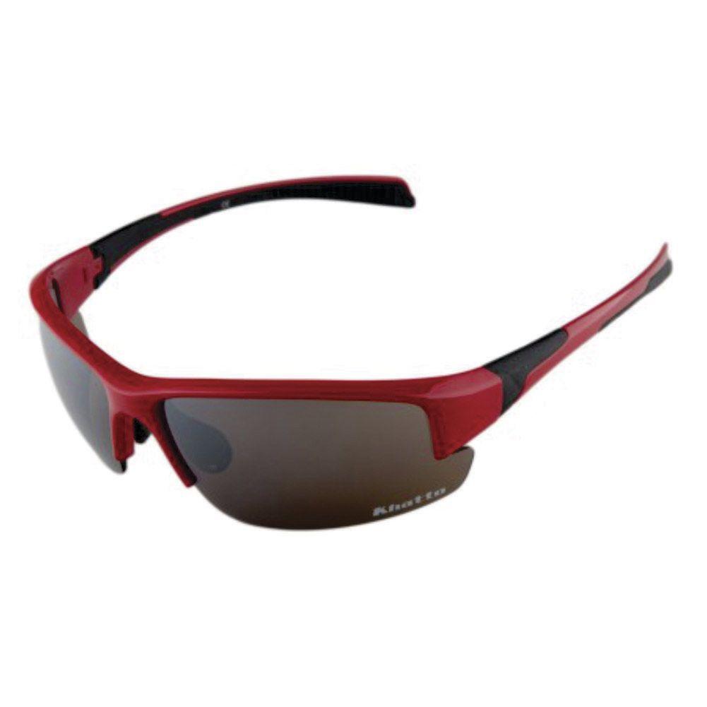 Óculos de Sol Khatto Esportivo Velocity - C068