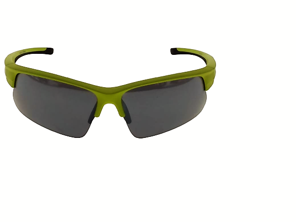 Óculos de Sol Khatto Esportivo Wind - C078 ( PARA EXCLUIR)