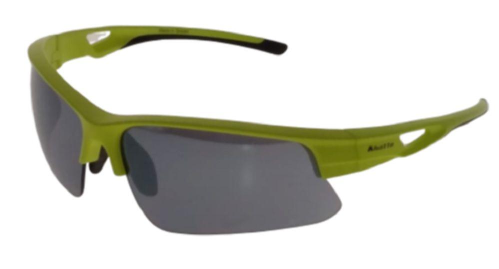 Óculos de Sol Khatto Esportivo Wind - C078