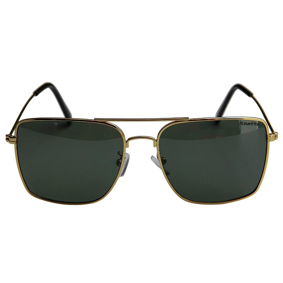 Óculos de Sol Khatto Fusion Breack - C053
