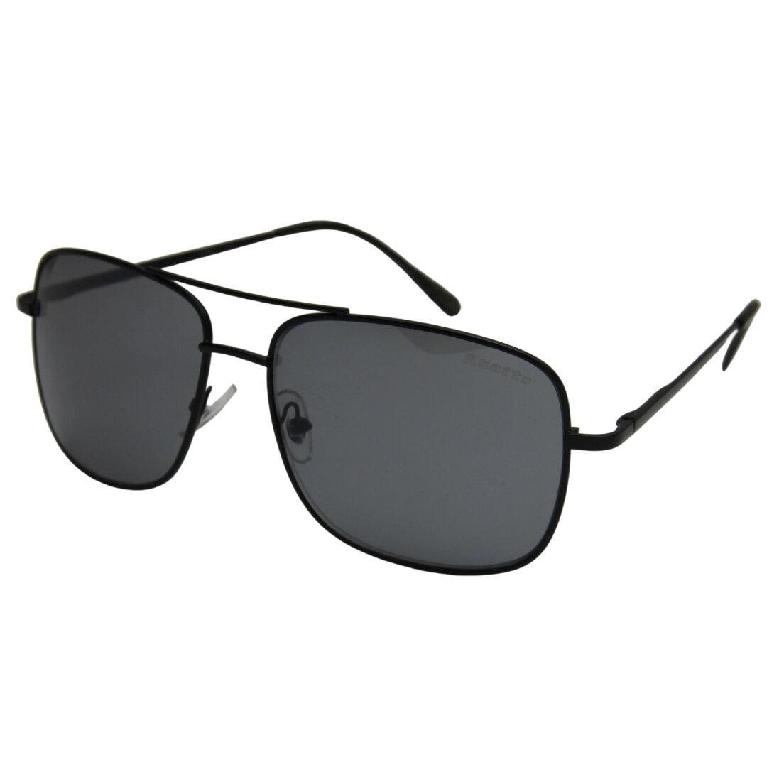 Óculos de Sol Khatto Fusion Classic - C034