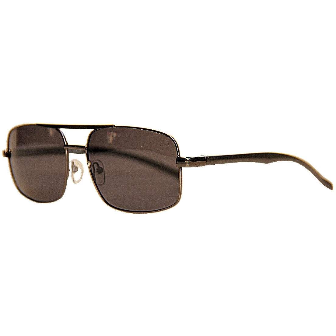 Óculos de Sol Khatto Fusion Short Italiano Polarizado - C134
