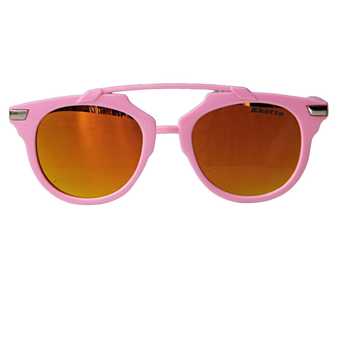 Óculos de Sol Khatto Kids Caçador