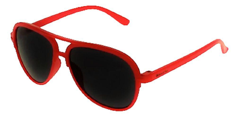 Óculos de Sol Khatto Kids Carrera - C088