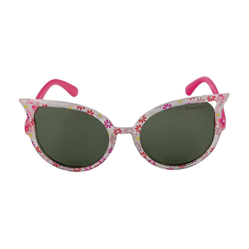 Óculos de Sol Khatto Kids Cat - C060