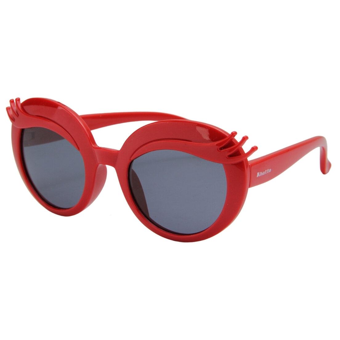 Óculos de Sol Khatto Kids Charmmy - C028