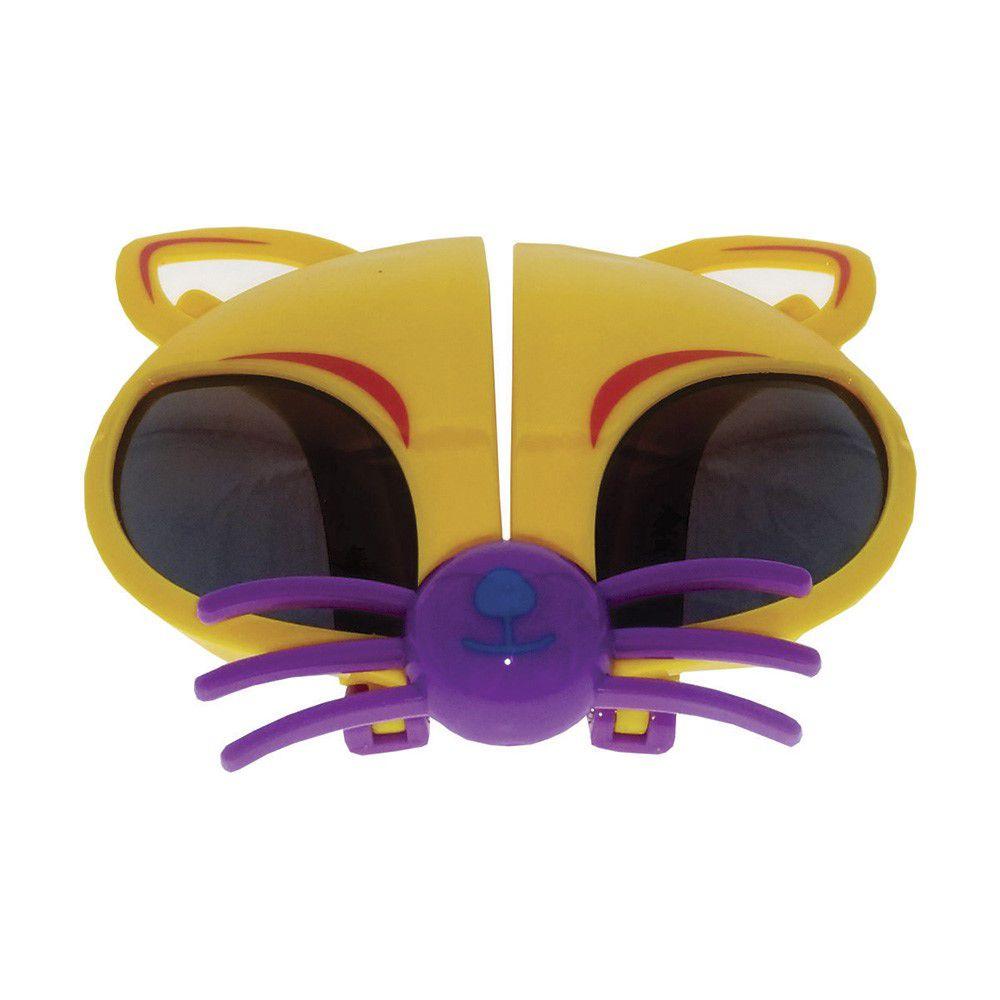 Óculos de Sol Khatto Kids Fox