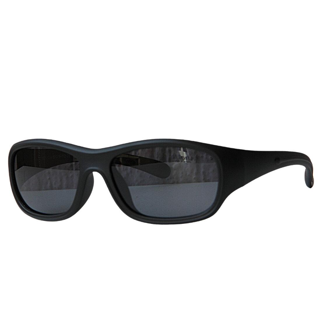 Óculos de Sol Khatto Kids Marc Polarizado- C028