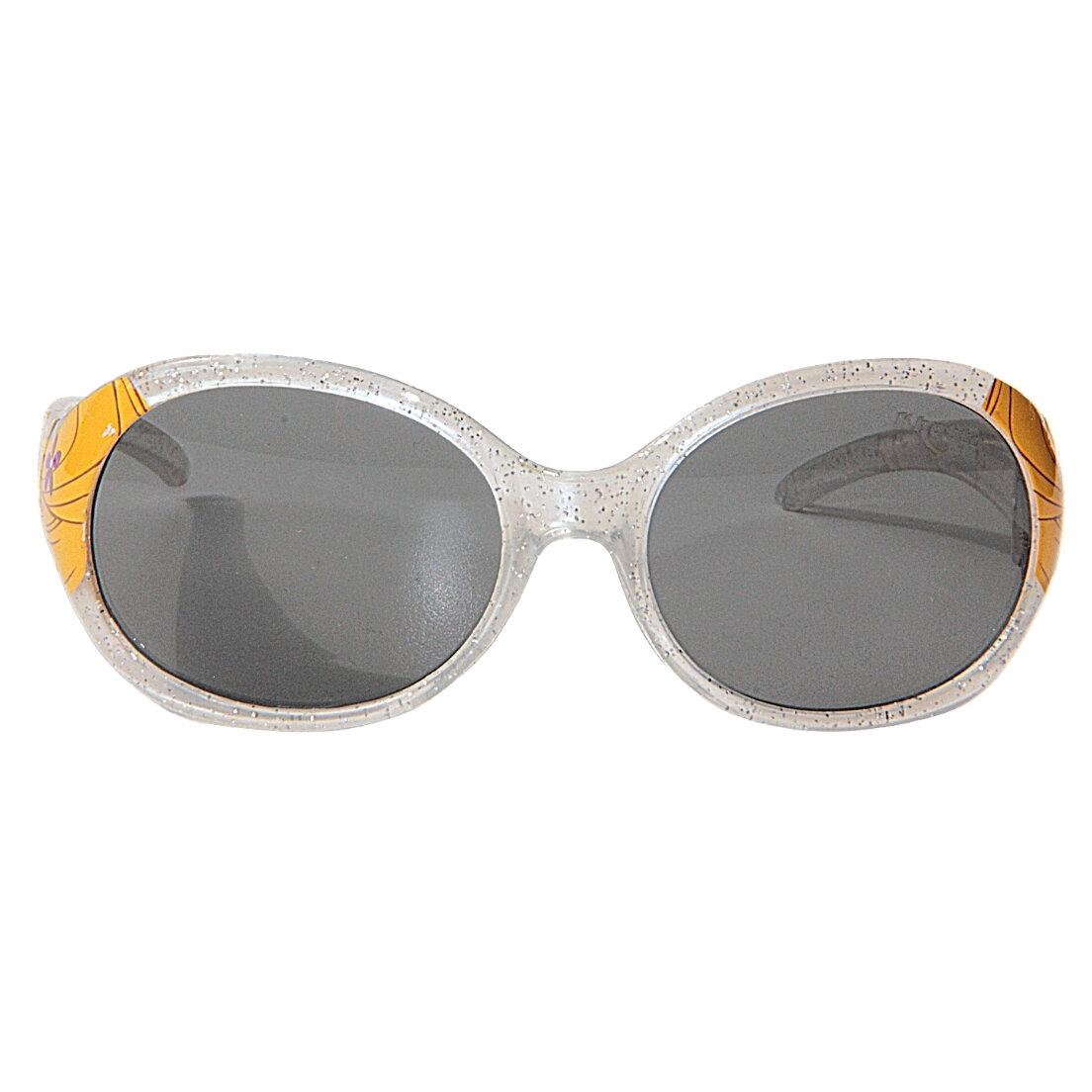 Óculos de Sol Khatto Kids Retrô Clean - C103