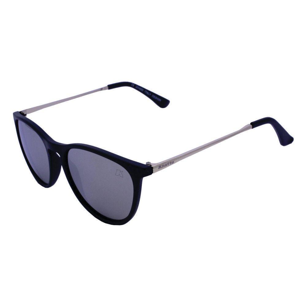 Óculos de Sol Khatto Kids Round Basic - C062