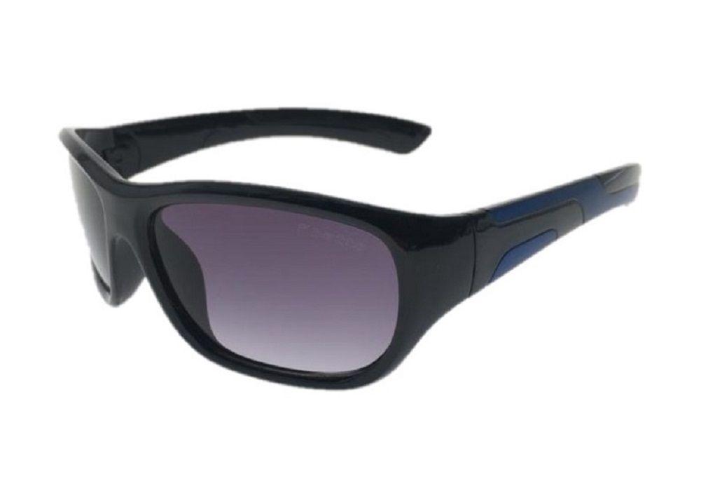 Óculos de Sol Khatto Kids Sport Lin - C003