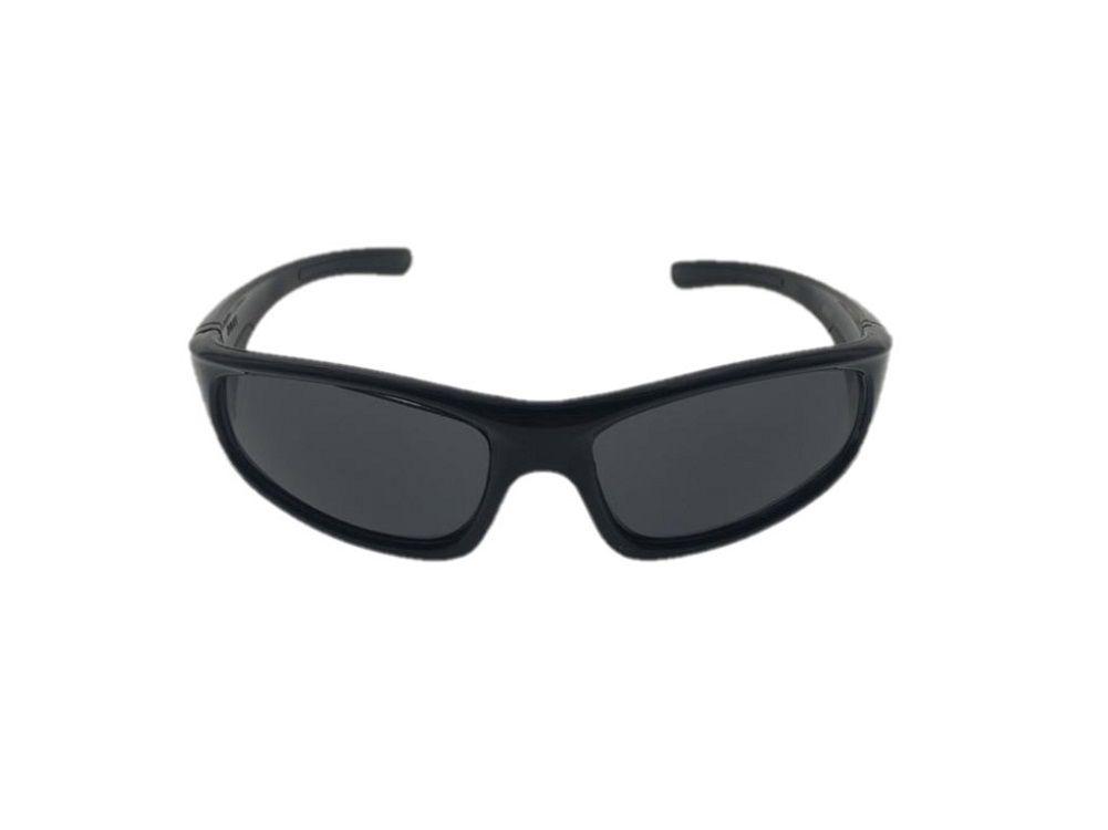 Óculos de Sol Khatto Kids Square Eric - C025