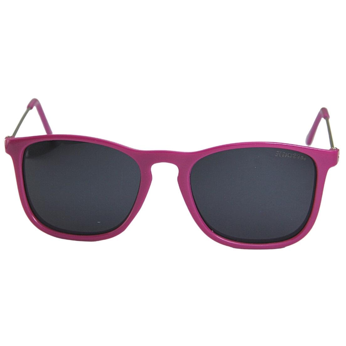 Óculos de Sol Khatto Kids Way Chris Basic - C097