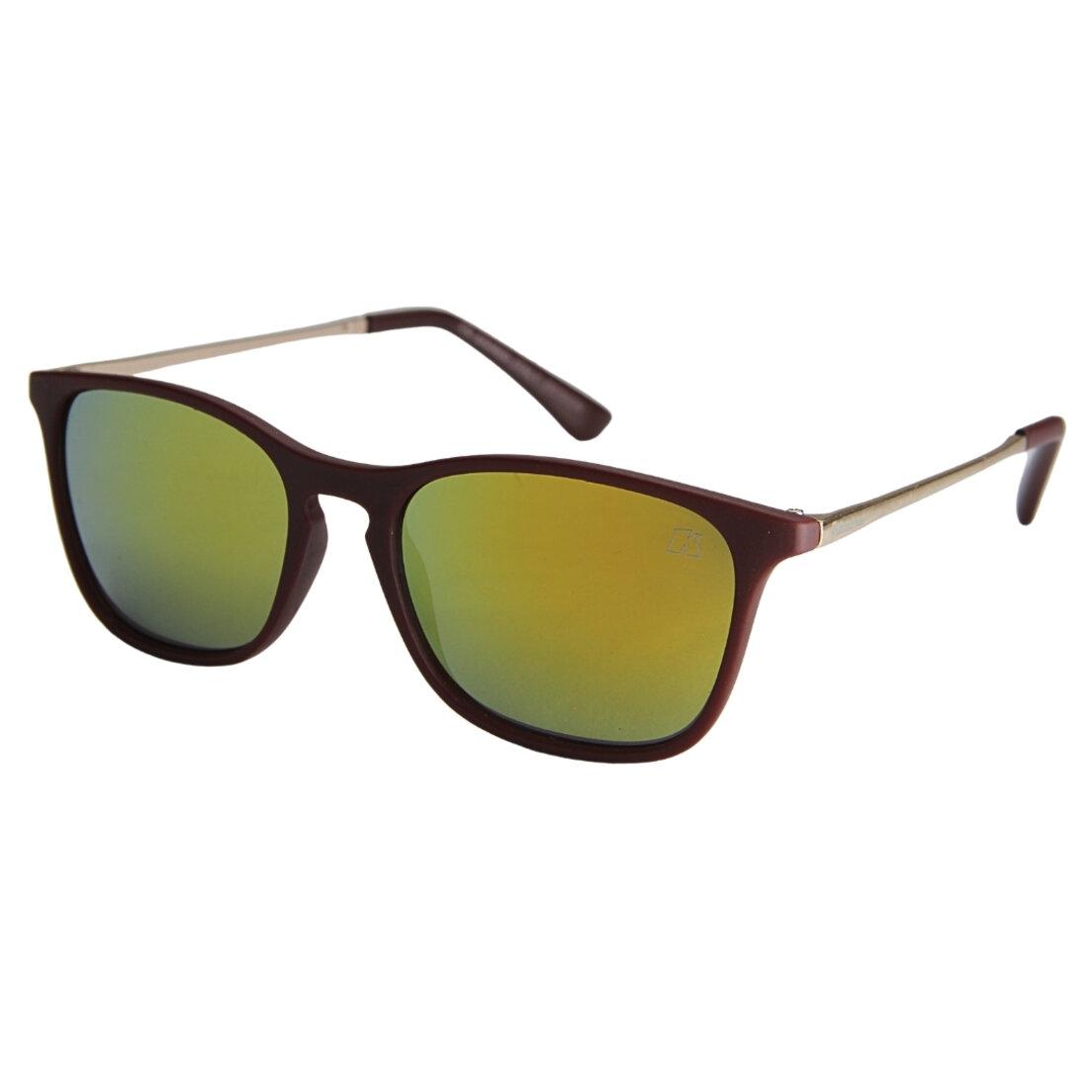 Óculos de Sol Khatto Kids Way Classic - C123