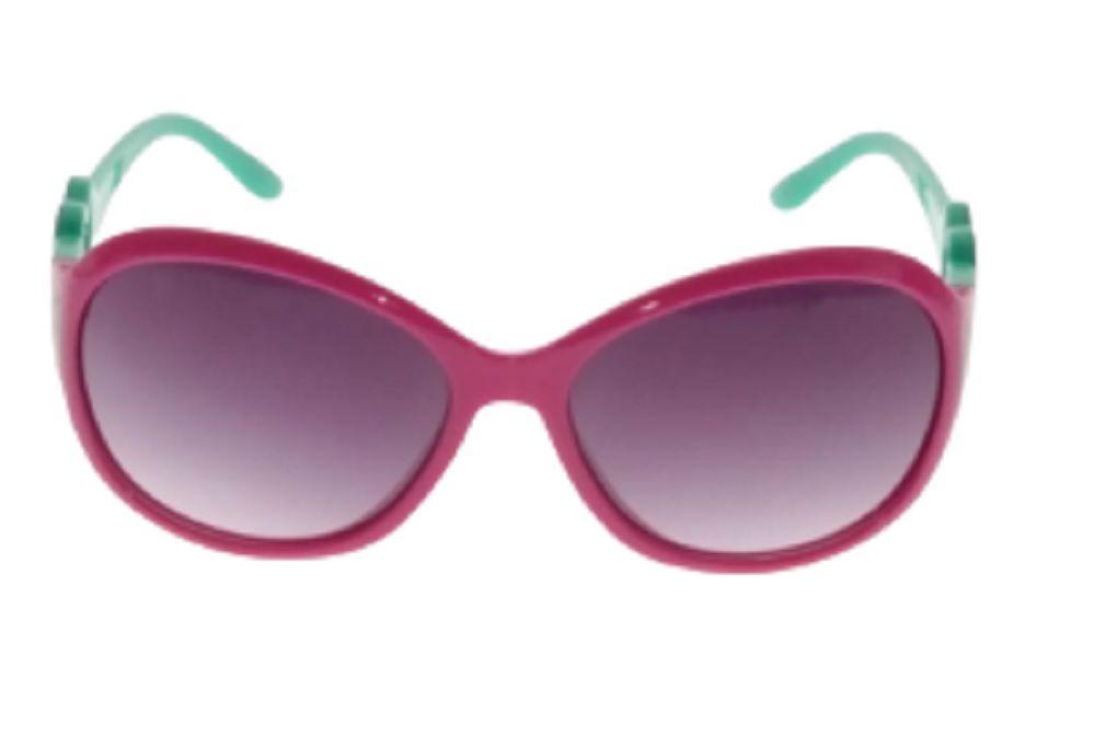 Óculos de Sol Khatto Kids Zoo