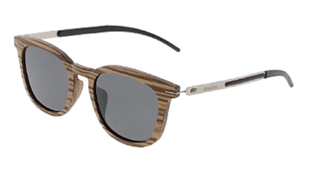 Óculos de Sol Khatto Madeira Sensation - C008