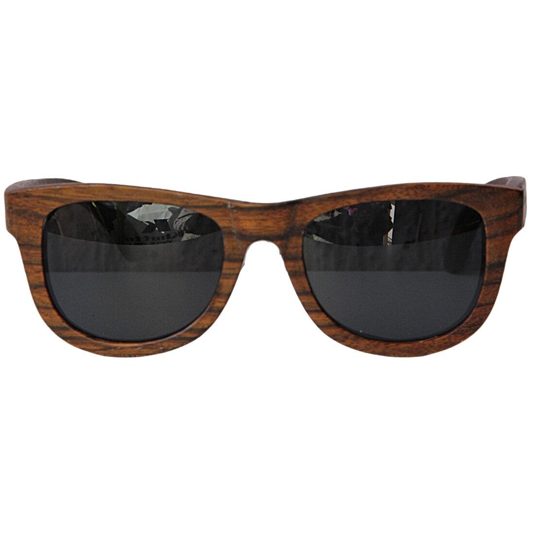 Óculos de Sol Khatto Madeira Square - C008