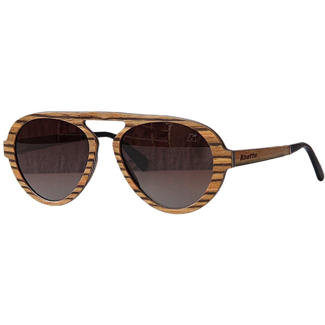 Óculos de Sol Khatto Madeira Young Less - C008