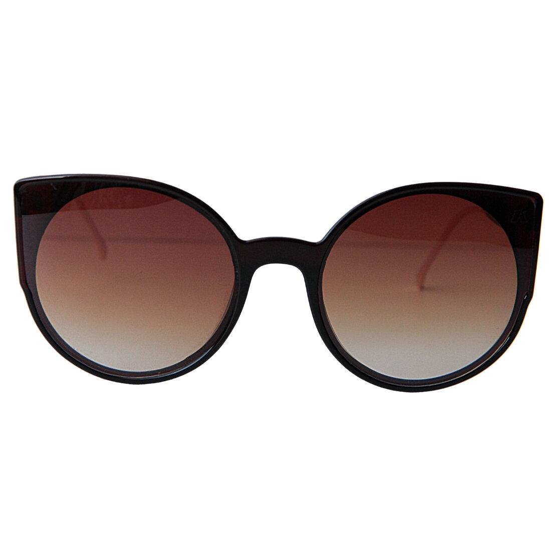 Óculos de Sol Khatto Magnifique Italiano - PU