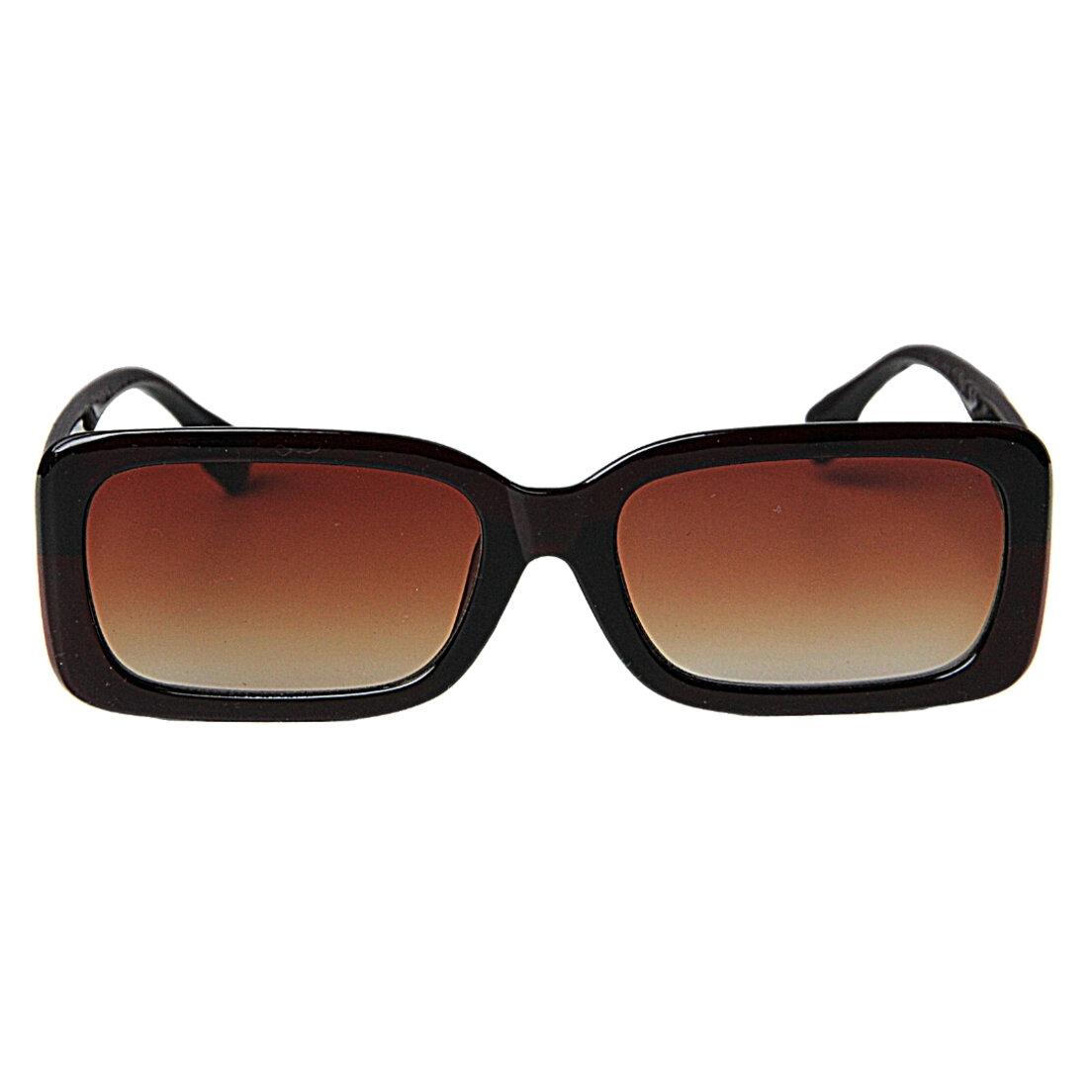 Óculos de Sol Khatto Queridinho Aíva - PU