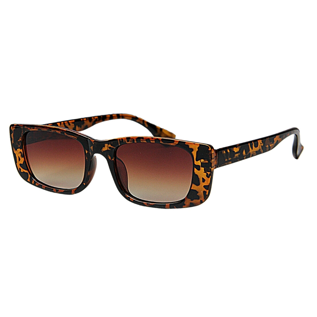 Óculos de Sol Khatto Retrô Agatha Fashion - C074