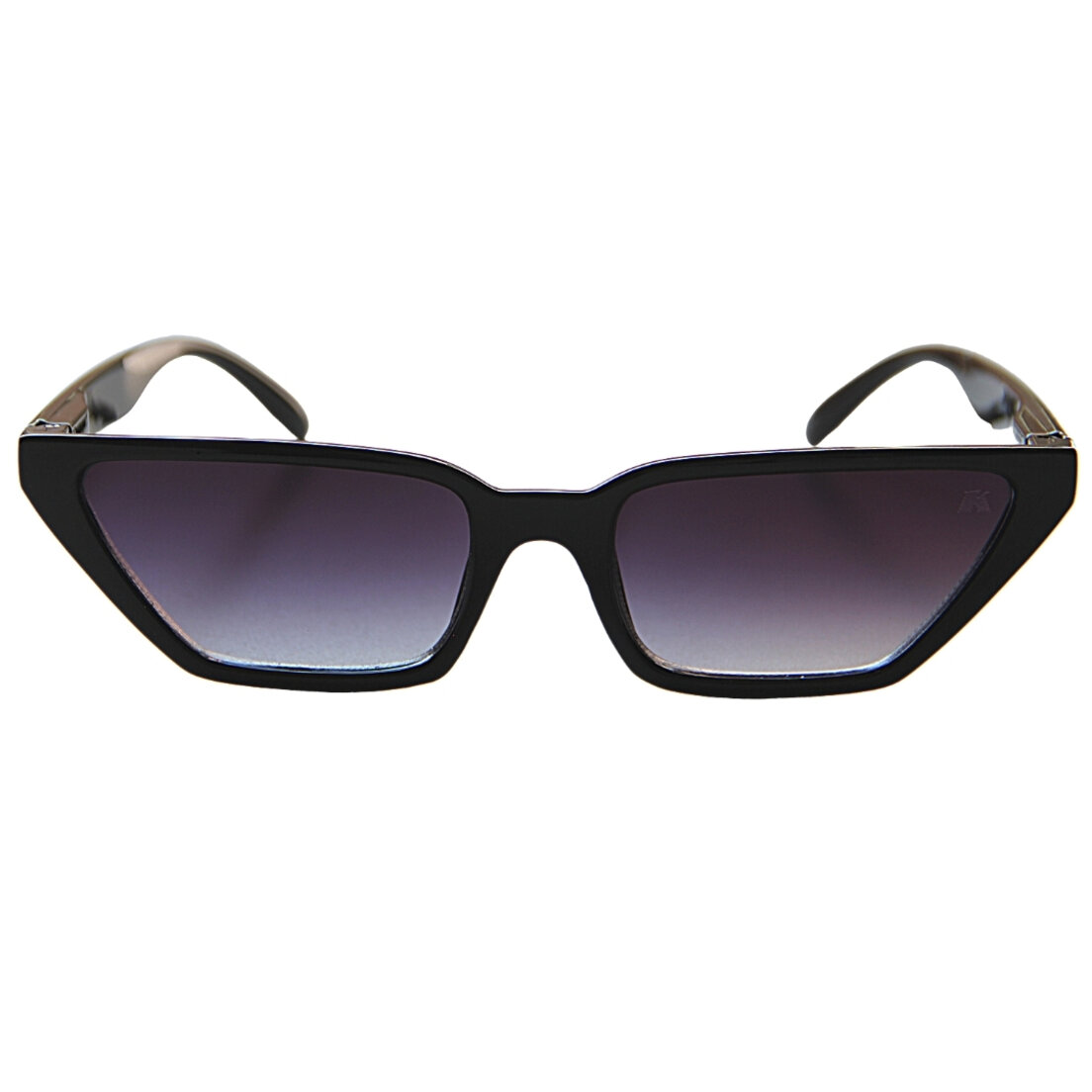 Óculos de Sol Khatto Retrô Bruninha Square - PU
