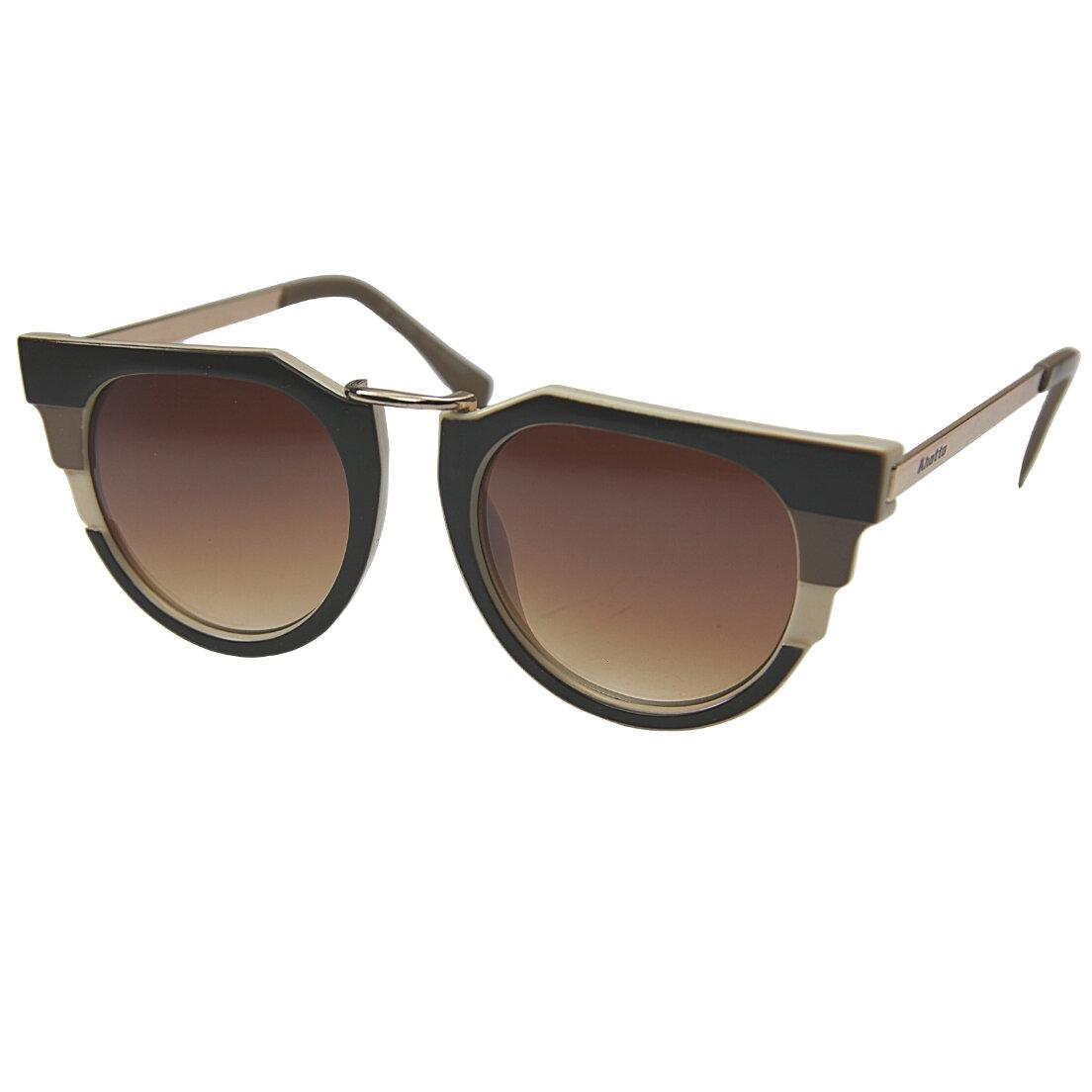 Óculos de Sol Khatto Retrô Cat Model - C016