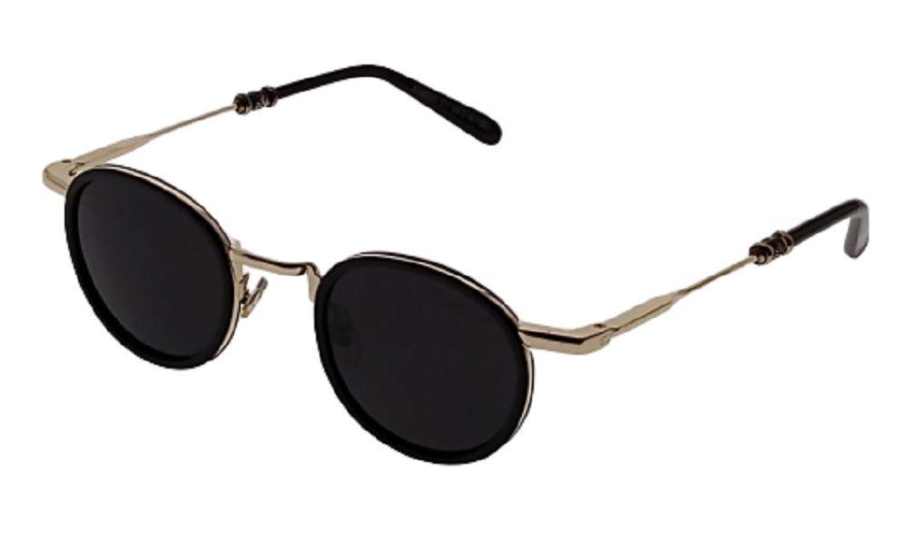 Óculos de Sol Khatto Retrô Flash Back - C109