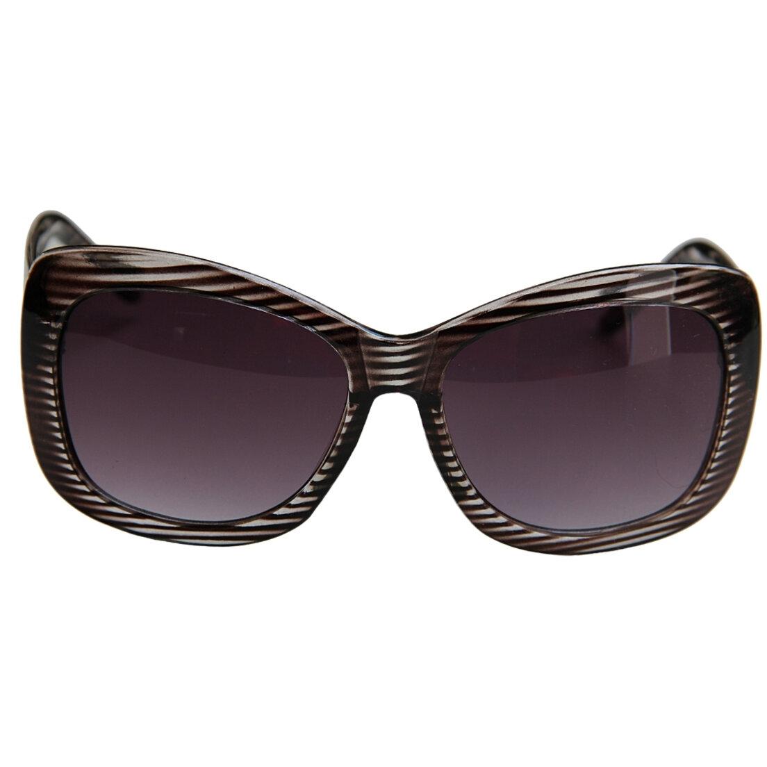 Óculos de Sol Khatto Retrô Scratch - C025