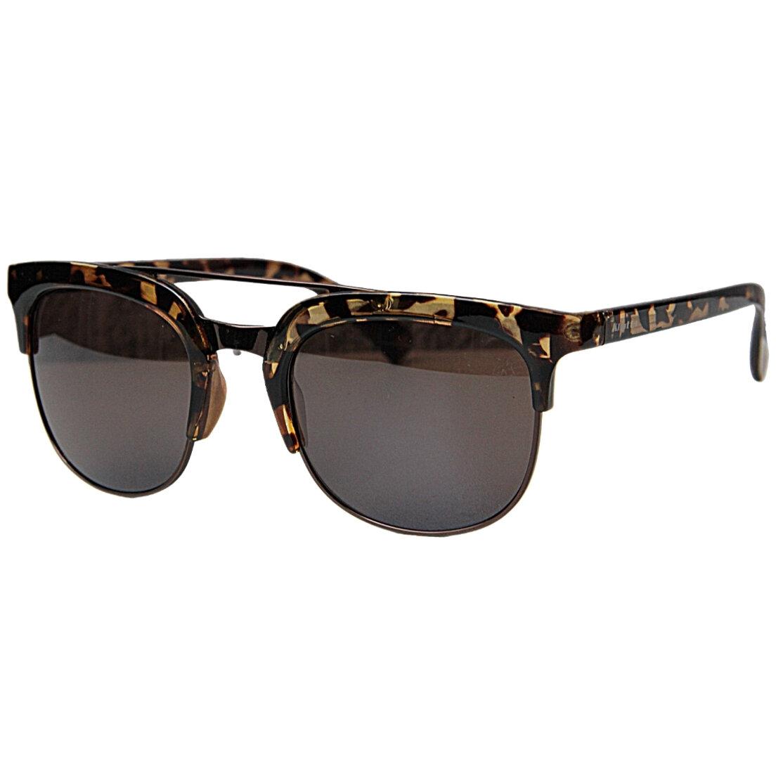 Óculos de Sol Khatto Round Collen  - PU