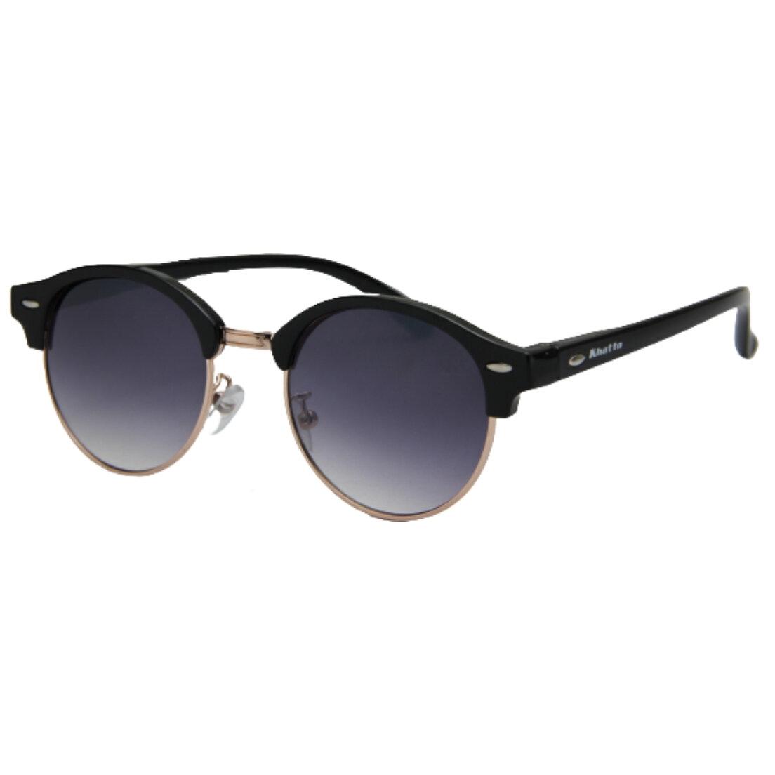 Óculos de Sol Khatto Round Desirée - C085