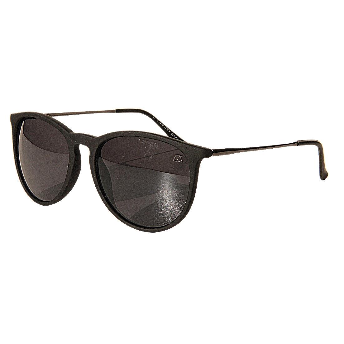 Óculos de Sol Khatto Round Erika - C030