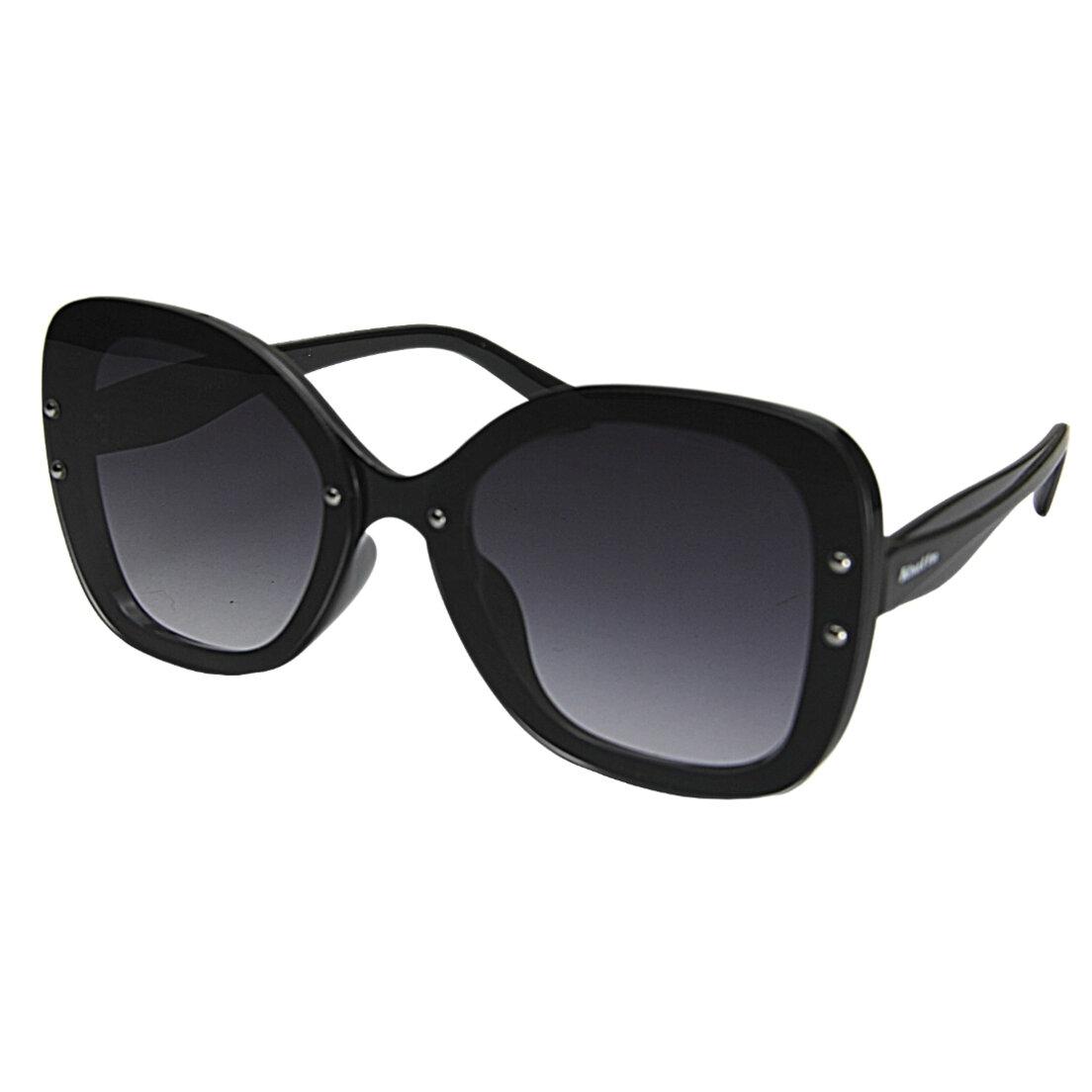 Óculos de Sol Khatto Round  Flora - PU