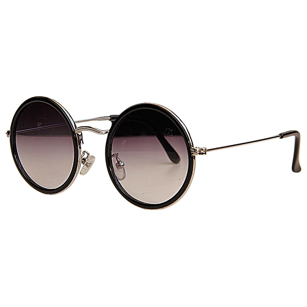 Óculos de Sol Khatto Round New - C130