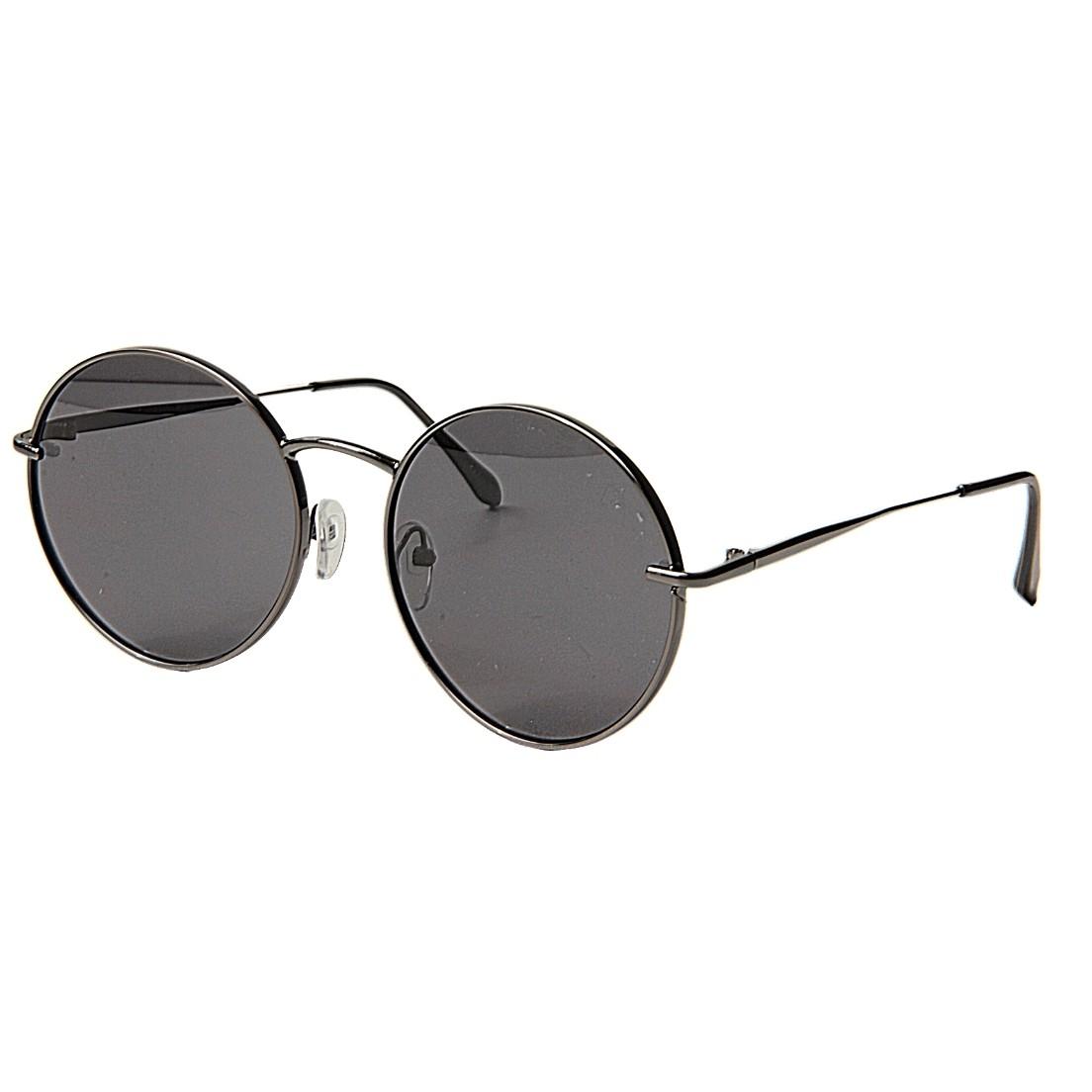 Óculos de Sol Khatto Round Retrô - C002