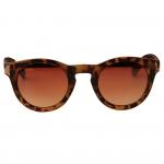 Óculos de Sol Khatto Round Young Renata - C017