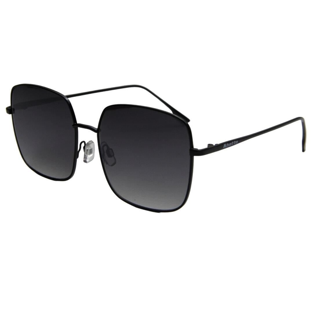 Óculos de Sol Khatto Shape  Square New Bee - C093