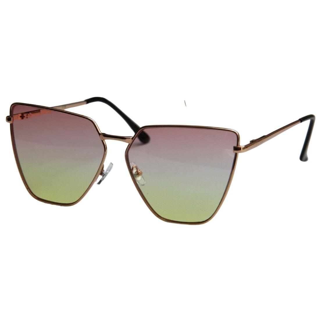 Óculos de Sol Khatto Shape Sun - C026