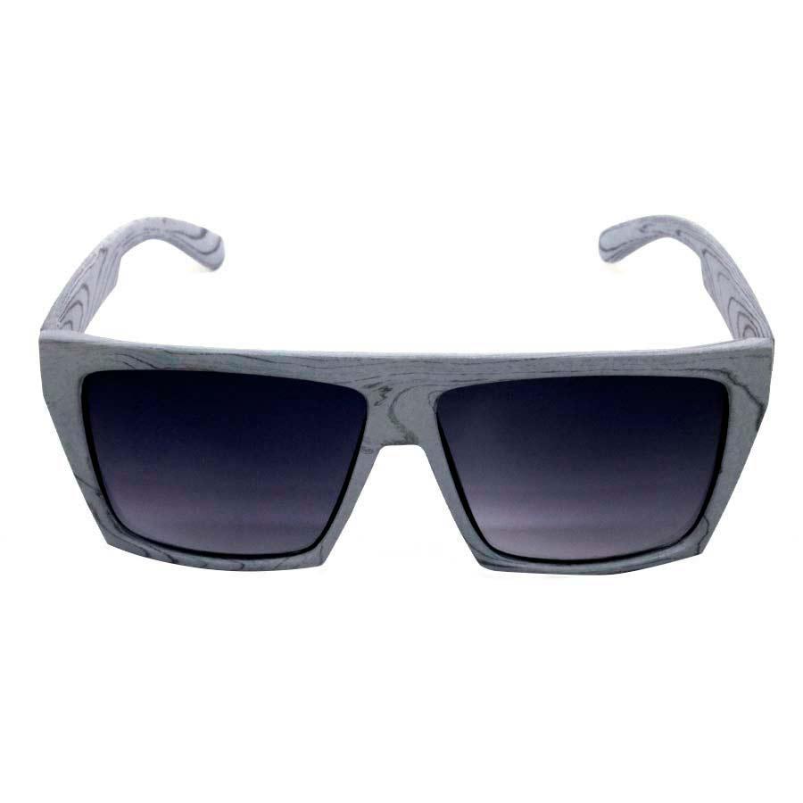Óculos de Sol Khatto Square