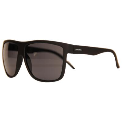Óculos de Sol Khatto Square Better - C132