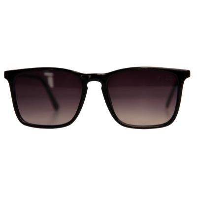Óculos de Sol Khatto Square Bruno - C133