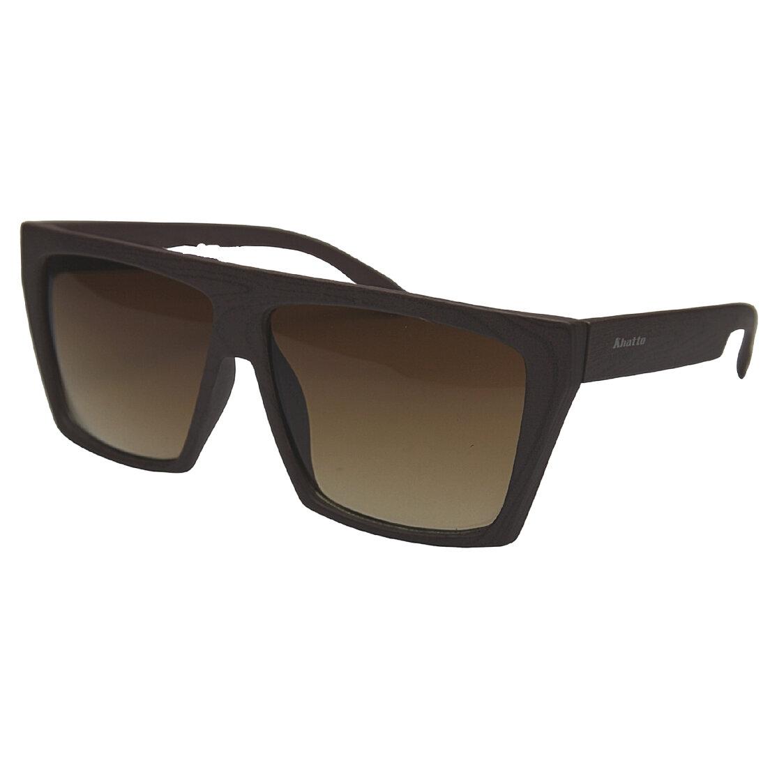Óculos de Sol Khatto Square - C136