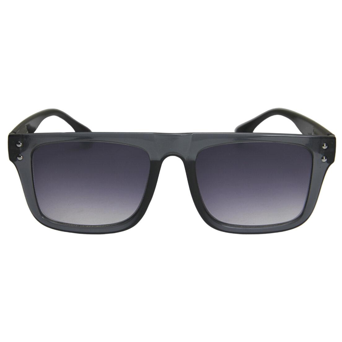 Óculos de Sol Khatto Square Direct - C046