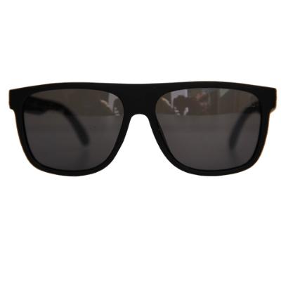 Óculos de Sol Khatto Square Enjoy Italiano - PU